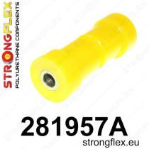 Strongflex Első felső összekötő felső szilent SPORT  Nissan 300ZX Skyline R32