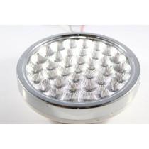 Belső világítás KL-CT691W