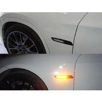 Öntapadós LED-es oldal index KL-SR5062