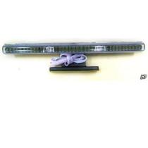 Féklámpa többféle bekötéssel KL-YCL-660