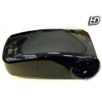 KNY-48001BB Könyöktámasz fekete