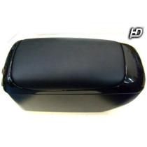 KNY-48008B/B Könyöktámasz fekete