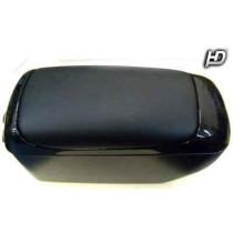 KNY-48002B/B Könyöktámasz fekete