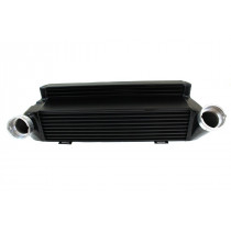 Intercooler BMW E82 E88 E89 E90 E92 DÍZEL 120/140mm