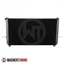 WAGNER TUNING  front mounted radiator A45 AMG