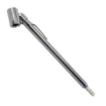 Keréknyomás mérő pálcás DI-CC42410