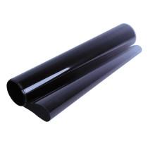 Ablaksötétítő fólia FN-JK42613/L.BK (75 * 300 cm)