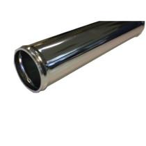 Alu Cső 50mm LG-JL-5001
