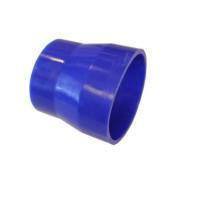 Szűkítő gyűrű kék LG-JL-6011