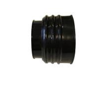 Szűkítő gyűrű fekete LG-JL-6041