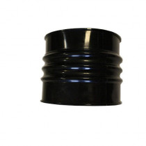 Szűkítő gyűrű fekete LG-JL-6051