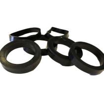 Gumigyűrű LG-S001
