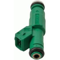 Bosch 440-es injektor