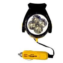 Szerelő lámpa ML-HK-702