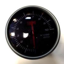 SELF-CHECK OR-LED2705 Kiegészítő műszer-Fordulatszámmérő