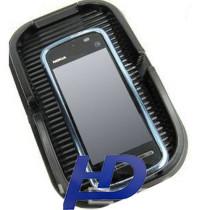 Telefontartó PDA-PL260