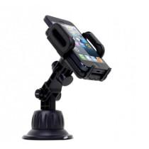 Mobil PDA-S2113W+F  Szellőzőre/Szélvédőre