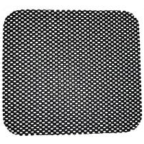 Csúszásgátló PDA tartó PDA-SLC002