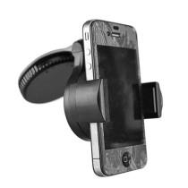 Mobil tartó PDA-WF310 Szélvédőre