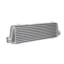 Intercooler  550x180x65 2,25' 57mm vagy 63mm MGP Racing