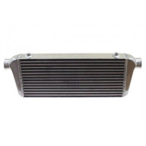 Intercooler  550x230x65  57mm vagy 63mm MGP Racing