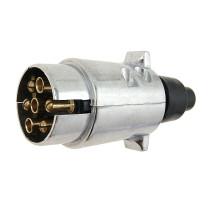 Króm dugvilla AE-CM58082