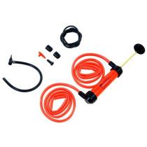 Multifunkciós pumpa AV-CM58228