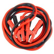 Indító kábel 600A AE-600A