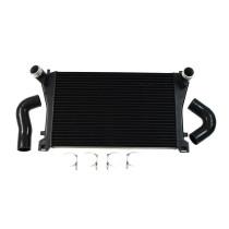 Intercooler TurboWorks VW Golf 7 R GTI AUDI A3 S3 8V 1.8T 2.0T 50mm, Octavia 5E RS, Leon 5F Cupra
