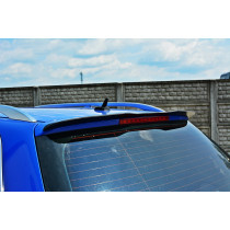 Spoiler toldat  AUDI S4 B6 Avant