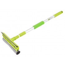 Vízlehúzó/szélvédő tisztító 55cm-90cm CM86130