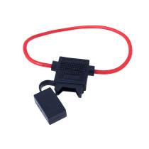 Lengő biztosíték késes AE-CM86275