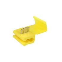 Vezeték gyorscsatlakozó 4-6 mm vezetékhez - önmetsző 4db-os / 86299
