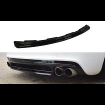 Középső  Hátsó Toldat  AUDI TT MK2 RS