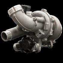 MQB GARRETT POWERMAX™ DIRECT FIT PERFORMANCE TURBOCHARGER 2014 – 2018 Volkswagen / Audi 2.0L TSI MK7 Stage 1 and Stage 2 Turbochargers