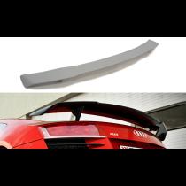SPOILER GT AUDI R8