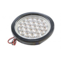 Kör lámpa AE-LA564W/24