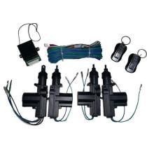 Központi zár készlet AV-LD001/LJ075