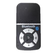 Bluetooth kihangosító S0993S