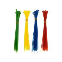 Gyorskötöző / kábelkötegelő CM02063