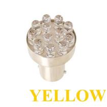 CSL2002Y-2008Y BAY15D sárga