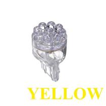 CSL2004Y T20 21/5W sárga