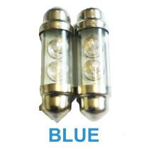 Szofita LED  CSL2013-6BL
