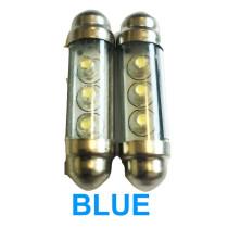Szofita LED CSL2013-9BL kék