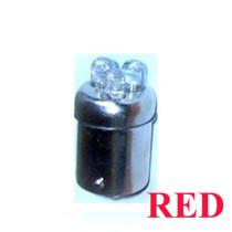 CSL2047R BAY15D piros