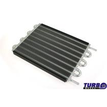 Szervókkormánymű, váltó  olajhűtő  TurboWorks 8-soros