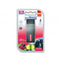 Slim, Red Fruits  DM113
