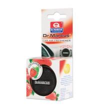 Speaker Shaped hangszóró formájú illatosító Eper DM187