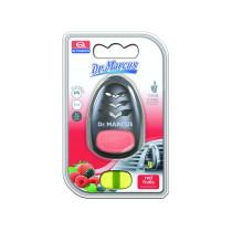 Shaped Speaker hangszóró formájú nagy illatosító Red Fruits DM338