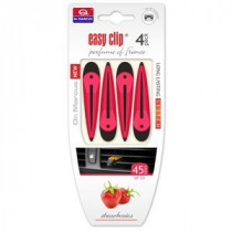 Easy clip eper illat DM361